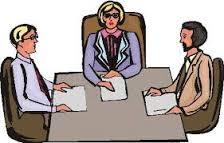 Family Law Clip Art 2